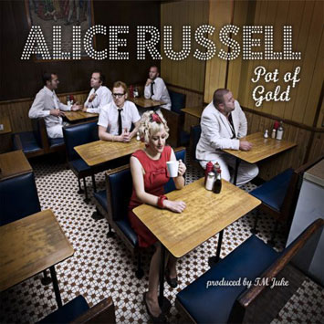 Alice_Russell-Pot_Of_Gold_b