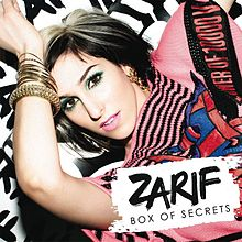 Zarif_-_Box_Of_Secrets