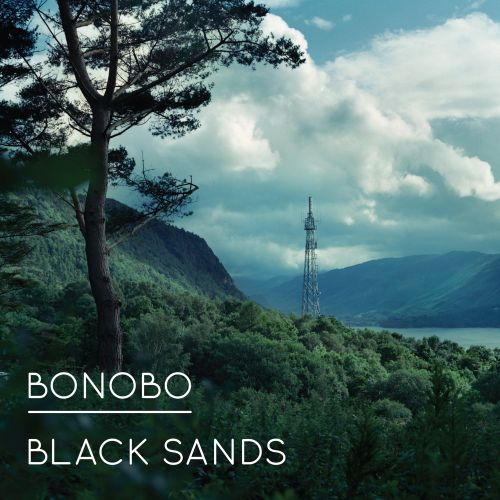 bonobo_black_sands