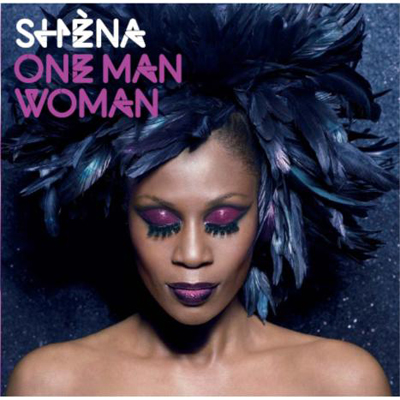 shena-one-man-woman