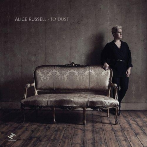 alice-russell-to-dust-cover-thumb-473xauto-10929-1366740255