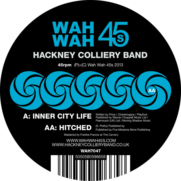 inner_city_life-hackney_colliery_band