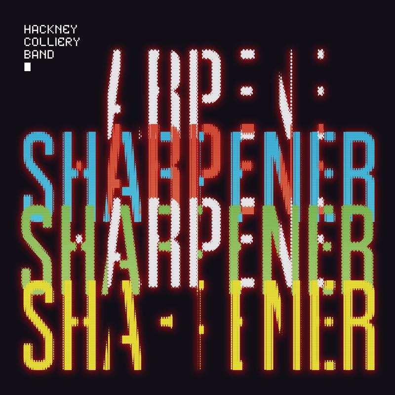hcb_sharpener_800x800px