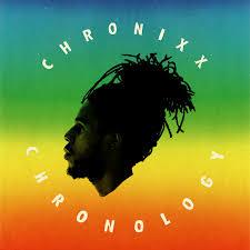 chronixx