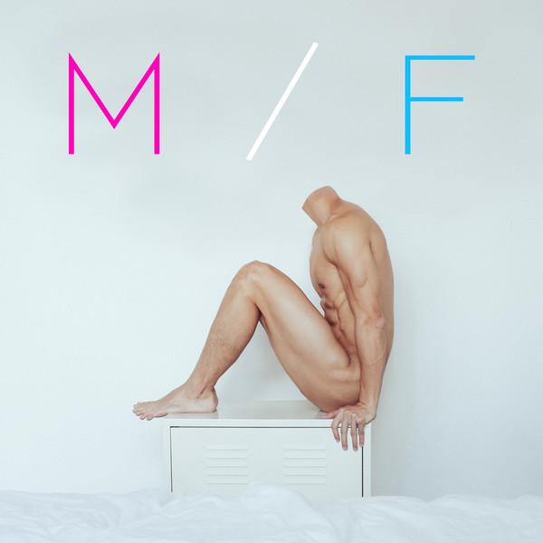 Matt Fishel